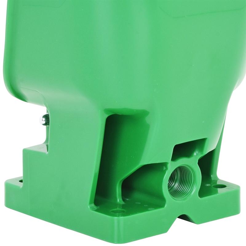 81420-Kunststoff-Traenkebecken-Pferdetraenke-K50-Kunststoff-mit-Wasseranschluss.jpg