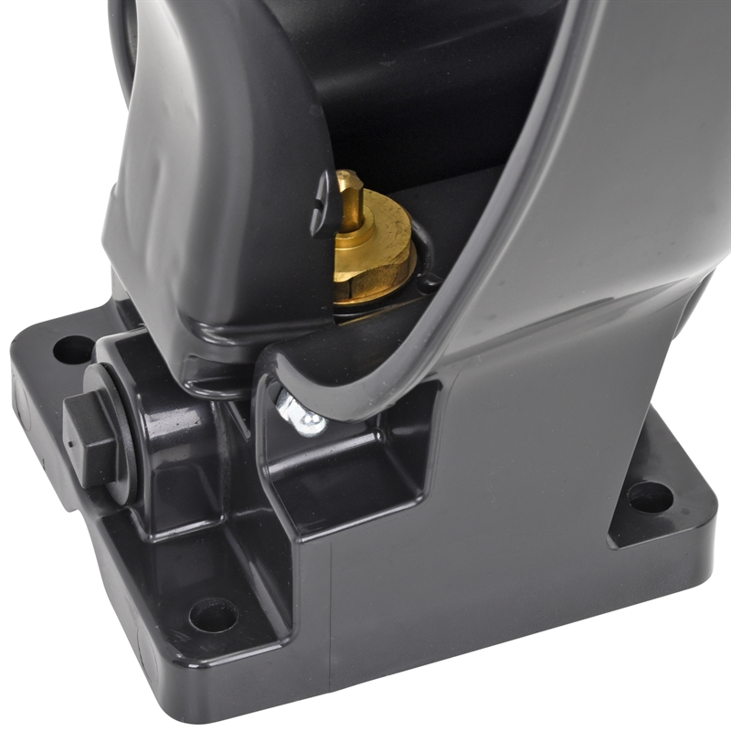 81421-Kunststoff-Traenkebecken-Pferdetraenke-K50-Kunststoff-mit-Wasseranschluss.jpg
