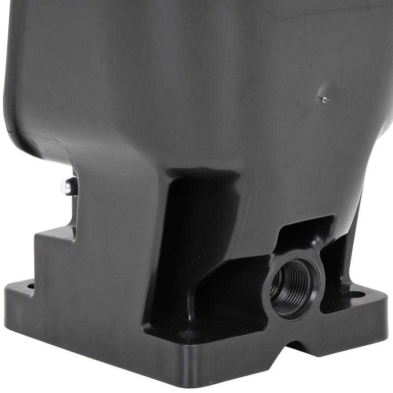 81421-Traenkebecken-Pferdetraenke-K50-mit-Wasseranschluss.jpg