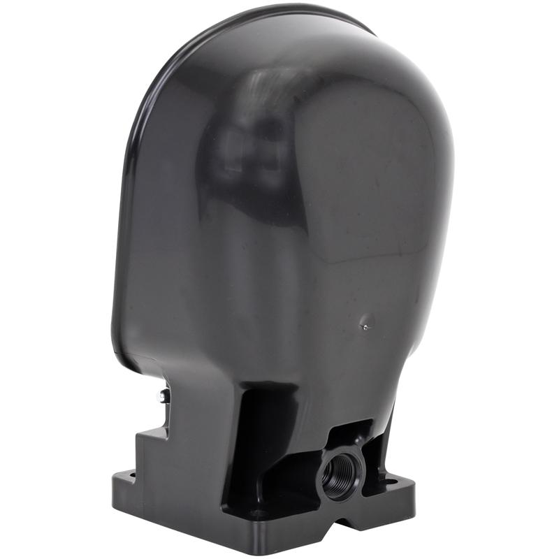 81421-Wassertraenke-Traenkebecken-Pferdetraenke-K50-Kunststoff-sehr-robust.jpg