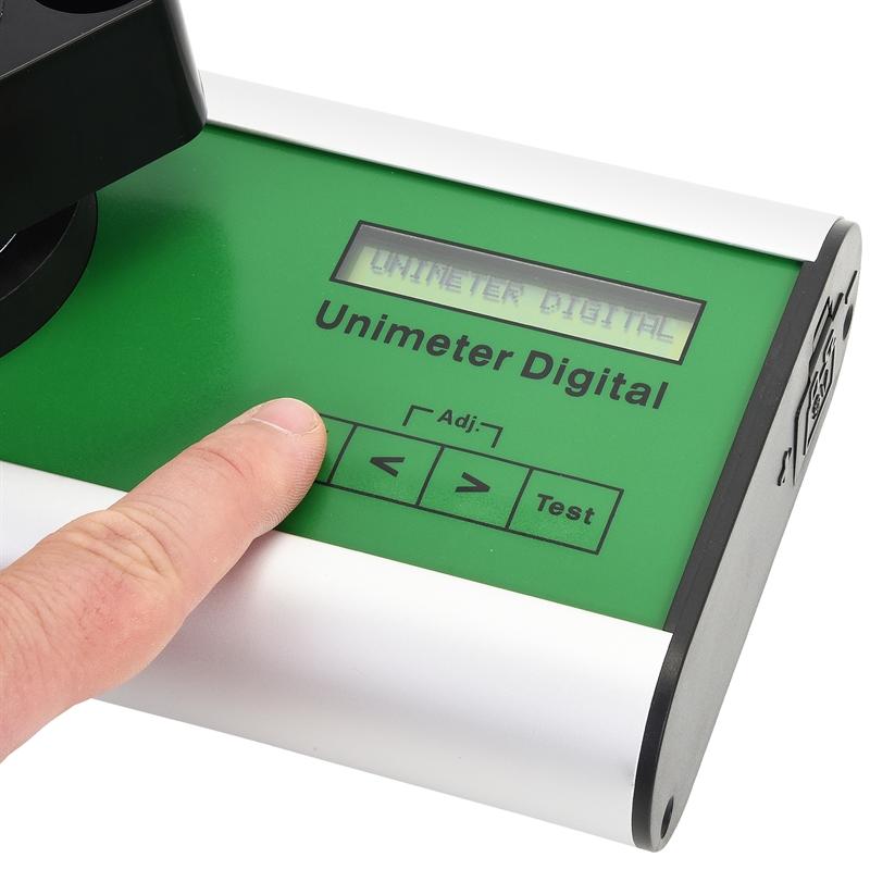 81610-Unimeter-Messgeraet-einfache-Bedienung.jpg