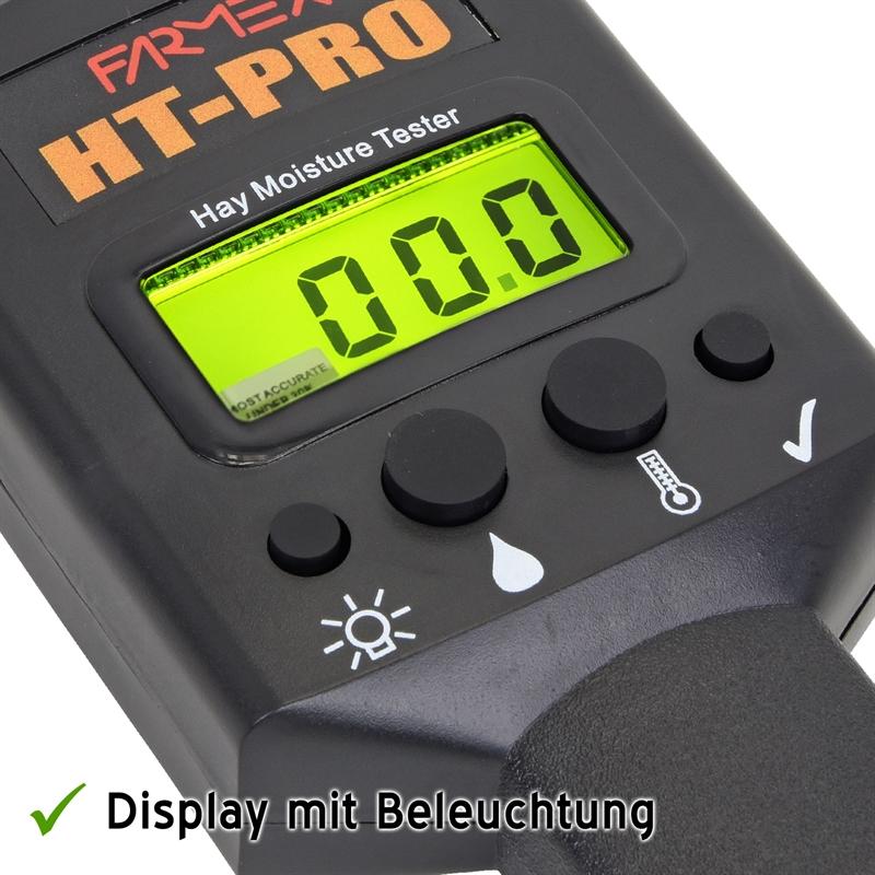 81613-Farmex-HT-PRO-beleuchtetes-Display-mit-Beleuchtung.jpg