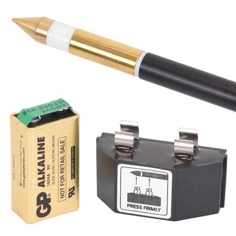 81613-Pruefsonde-Batterie-Kalibrierung-Farmex-HT-PRO.jpg