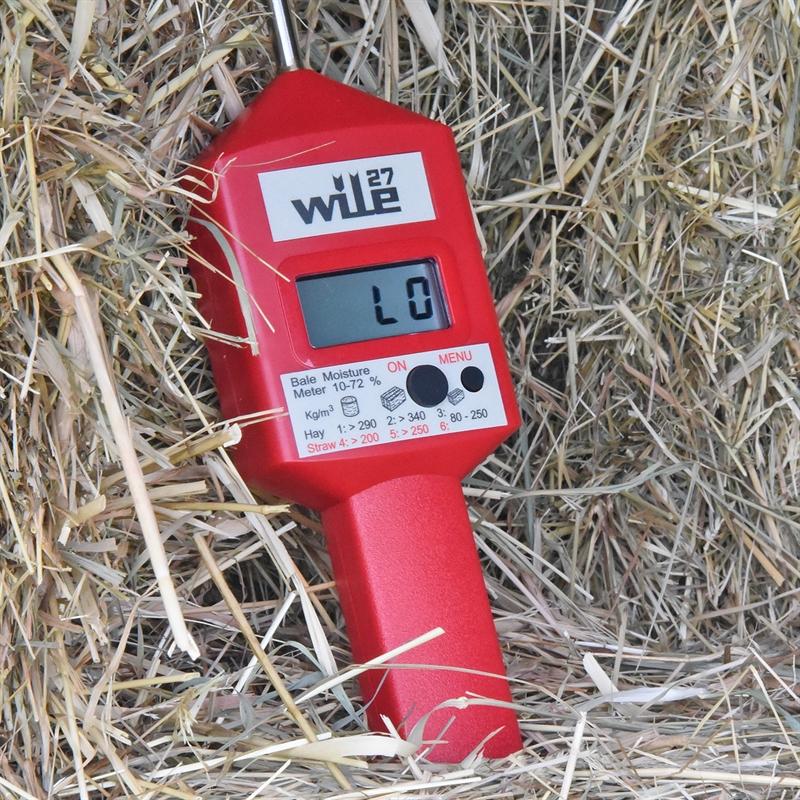 81630-Feuchtigkeitsmessgeraet-sehr-gut-ablesbares-Display.jpg