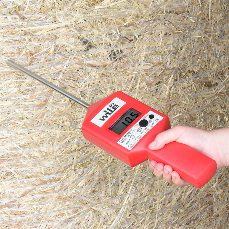 81630-Wile-27-Messgeraet-fuer-Stroh-Heu-Silo-Feuchtigkeitsmessung.jpg