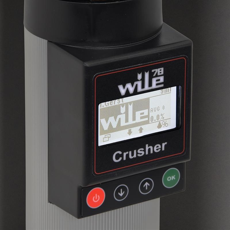 81640-Wile-78-grosses-beleuchtetes-Display.jpg