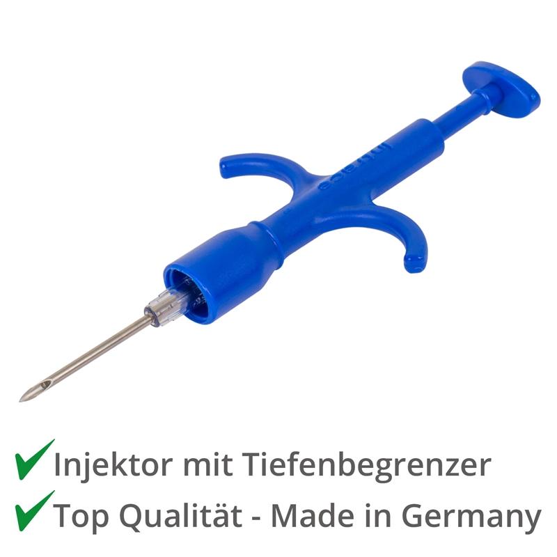 82050-6-voss-pet-tierchip-mini-mit-injektor-rfid-microchip.jpg