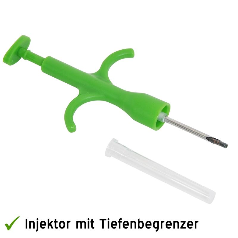 82050-Tierkennzeichnung-Transponder-Hundechip.jpg