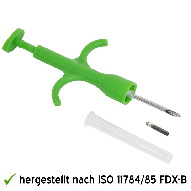82050-Transponder-fuer-Haustiere-Hundechip-Tierkennzeichnung.jpg
