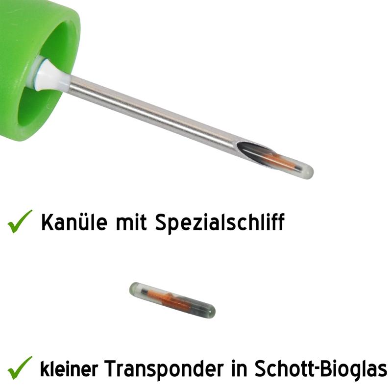 82051-Mini-Tierchip-Mikrochip-ISO-Transponder.jpg