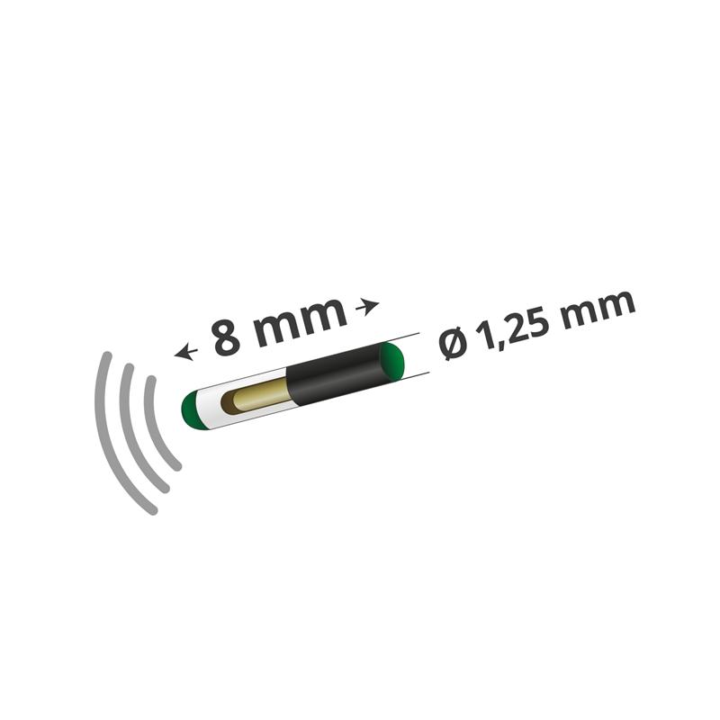 82060-voss-pet-rfid-tierchip-micro-abmessungen.jpg
