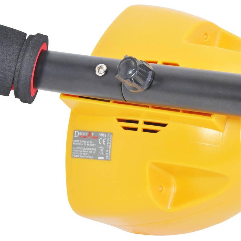 82217-stabiler-Rohrrahmen-und-Lautsprecher.jpg