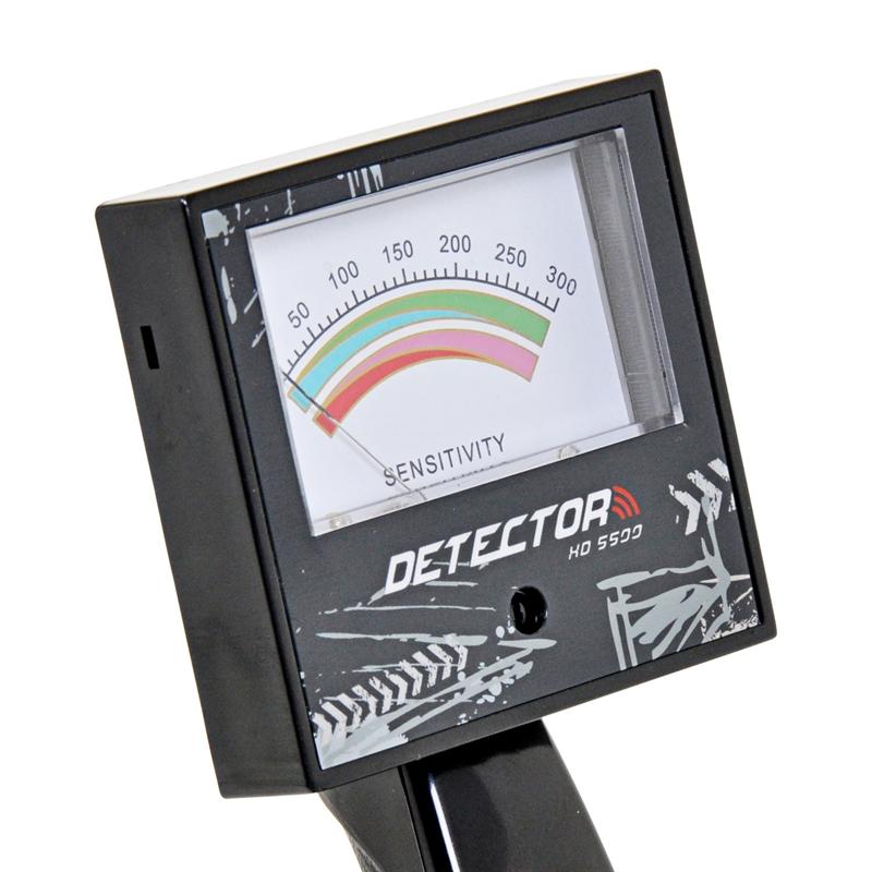 82220-4-Metalldetektor-Ortung-Schatzsuche-kabellos-Handgeraet.jpg