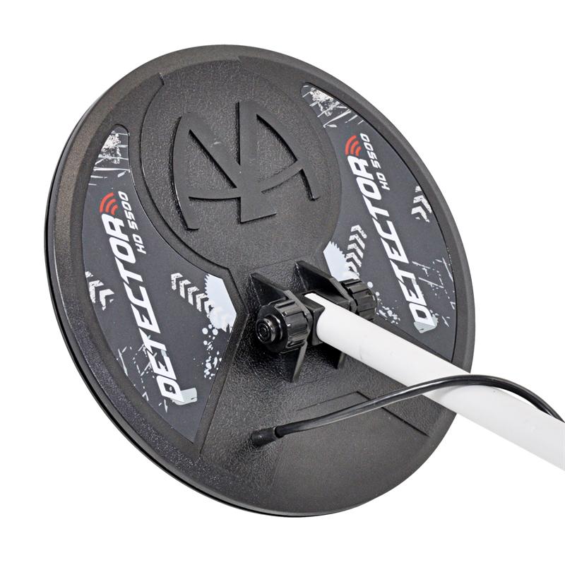 82220-7-Metalldetektor-Schatzsuche-wasserdicht-Handgeraet-einfach.jpg