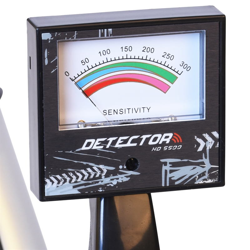 82220-Metalldetektor-Metallsuchgeraet-HD5500-2.jpg