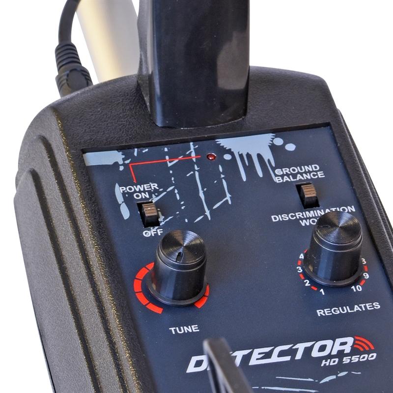 82220-Metalldetektor-Metallsuchgeraet-HD5500-3.jpg