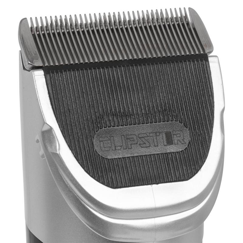 85003-3-kerbl-akkuschermaschine-delox-fuer-detailschur-mit-3-stufiger-schurgeschwindigkeit.jpg