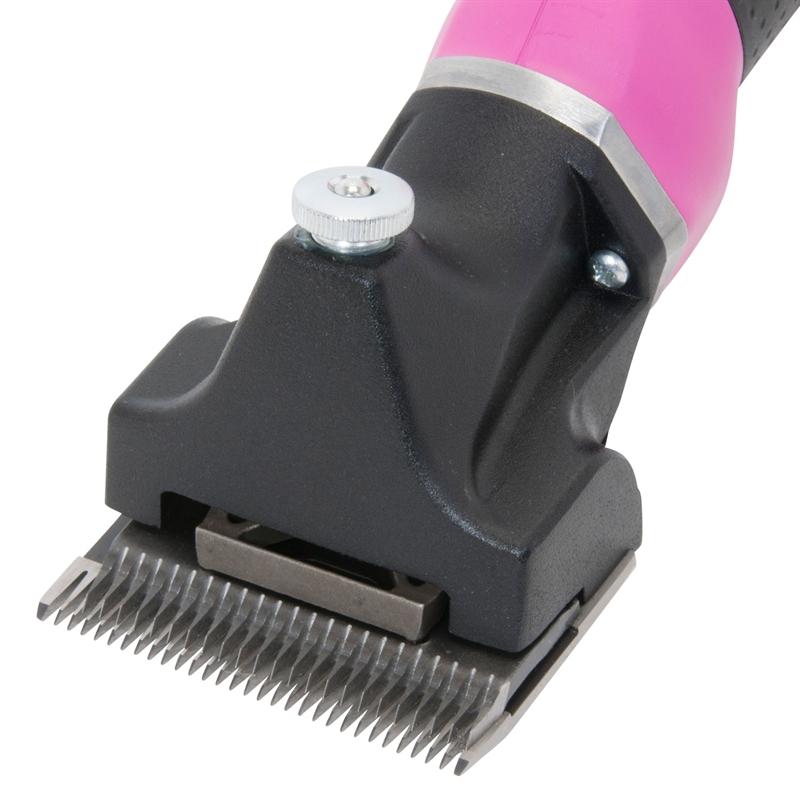 85100-10-LISTER-Schermaschine-Pferde-CUTLI-pink.jpg