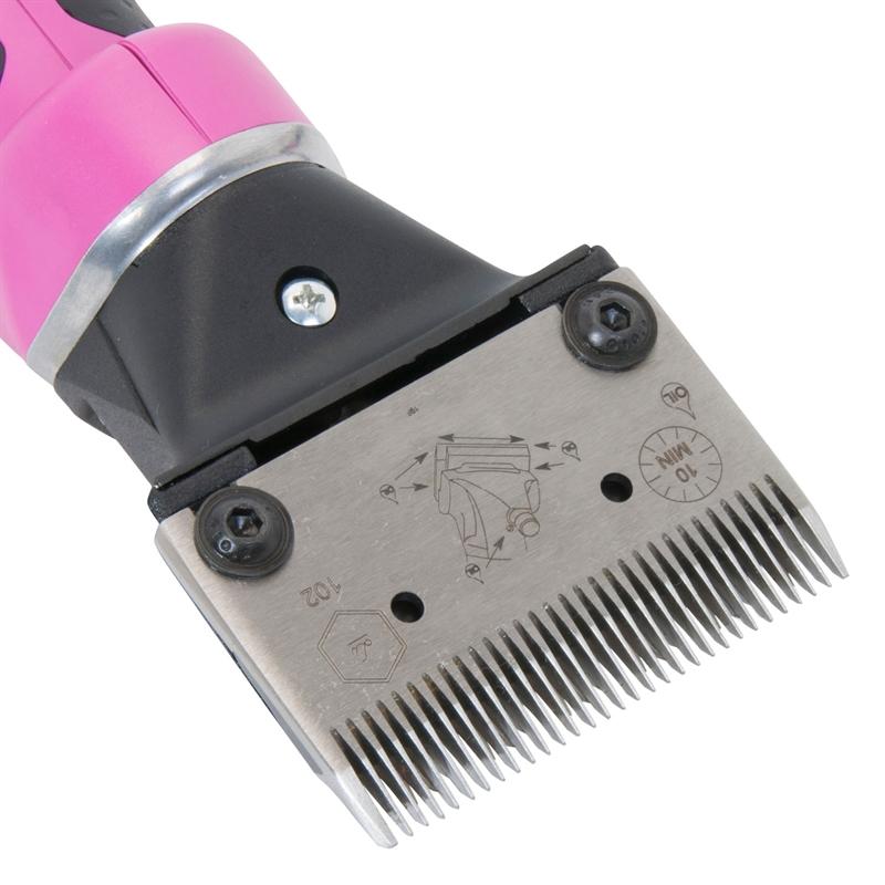 85100-8-LISTER-Schermaschine-Pferde-CUTLI-pink.jpg