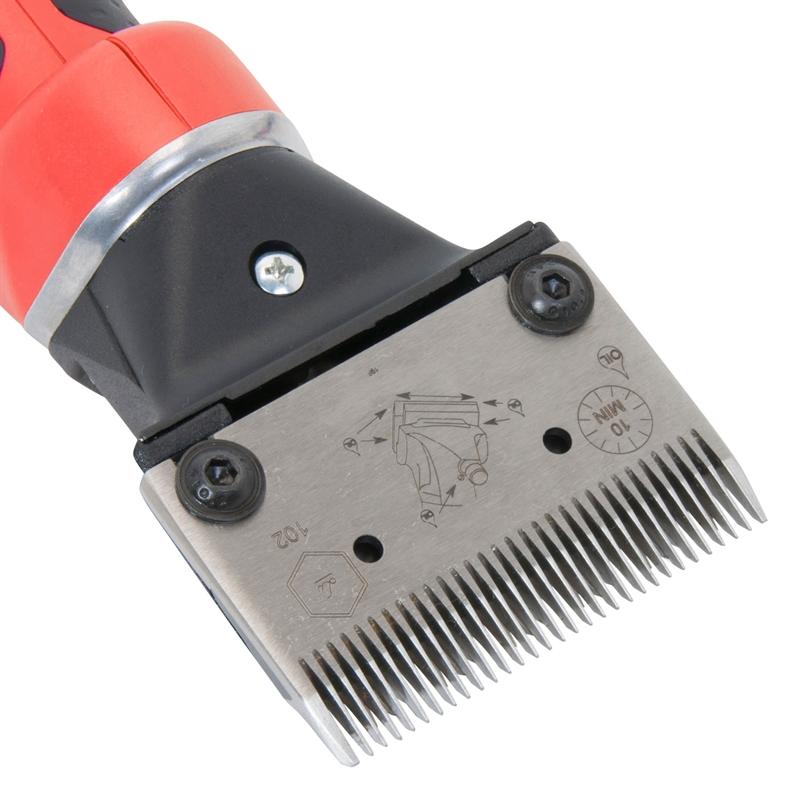 85101-8-LISTER-Schermaschine-Pferde-CUTLI-rot.jpg