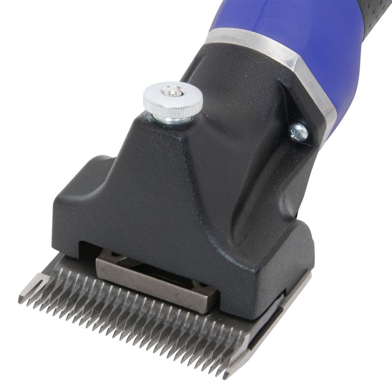 85103-10-LISTER-Schermaschine-Pferde-CUTLI-blau.jpg