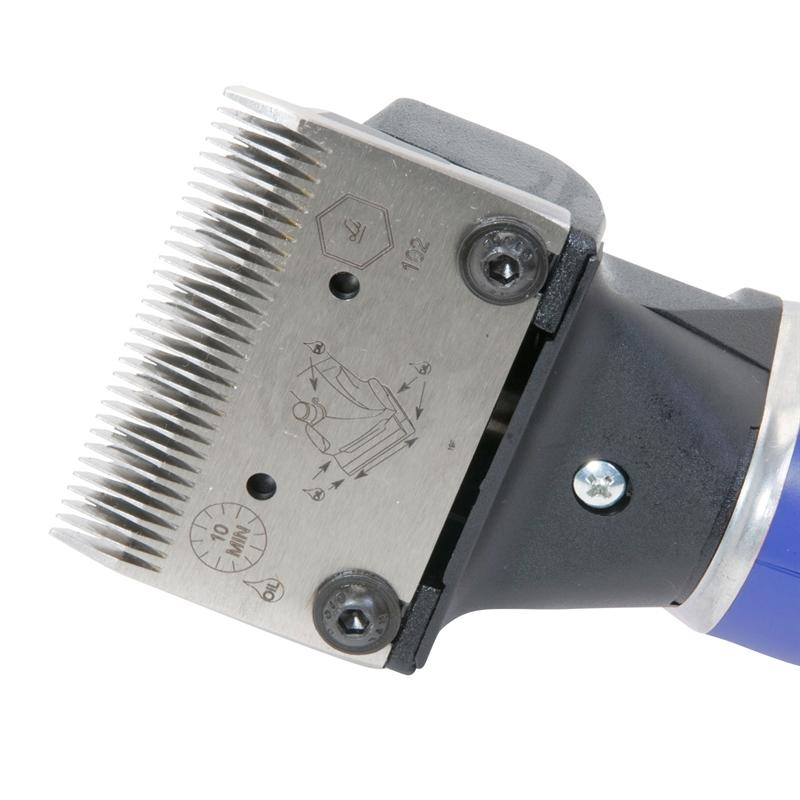 85103-12-LISTER-Schermaschine-Pferde-CUTLI-blau.jpg