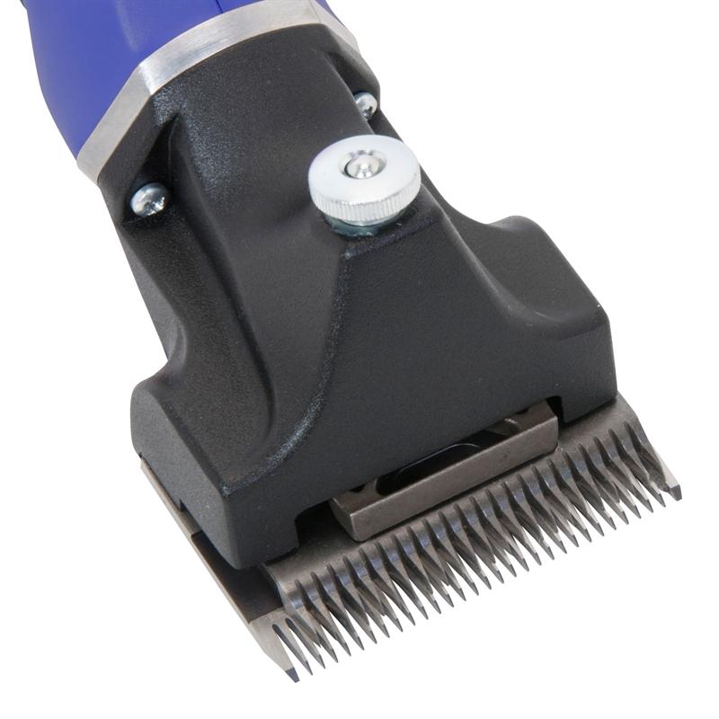 85103-7-LISTER-Schermaschine-Pferde-CUTLI-blau.jpg