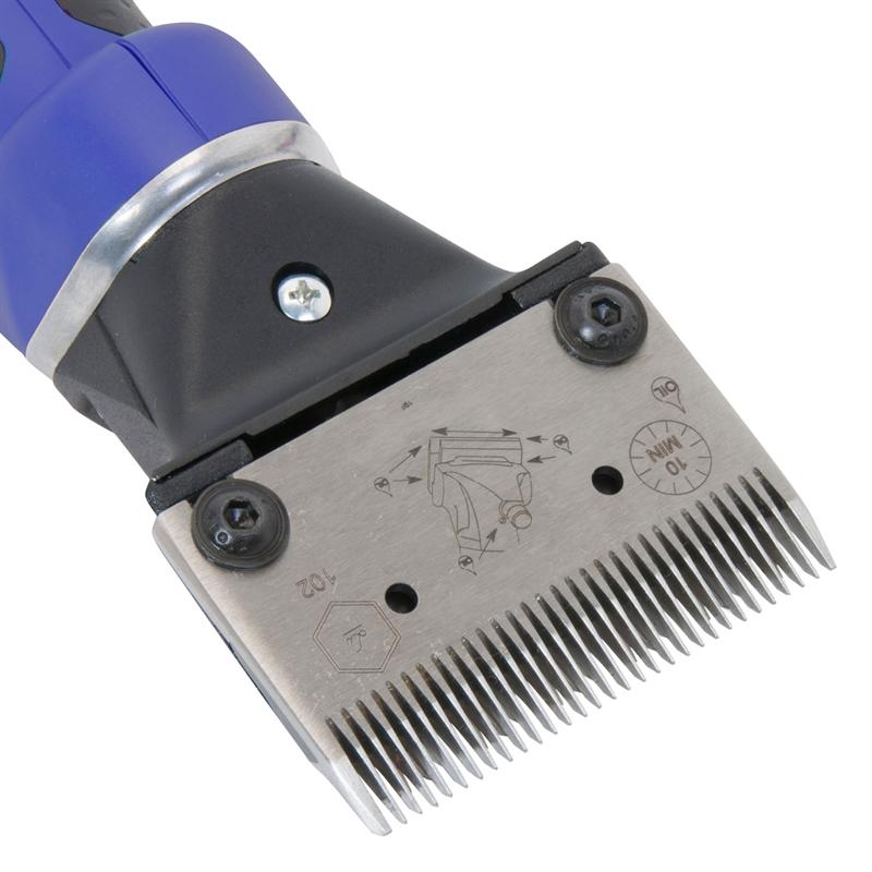 85103-8-LISTER-Schermaschine-Pferde-CUTLI-blau.jpg