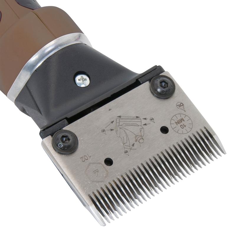 85104-8-LISTER-Schermaschine-Pferde-CUTLI-braun.jpg