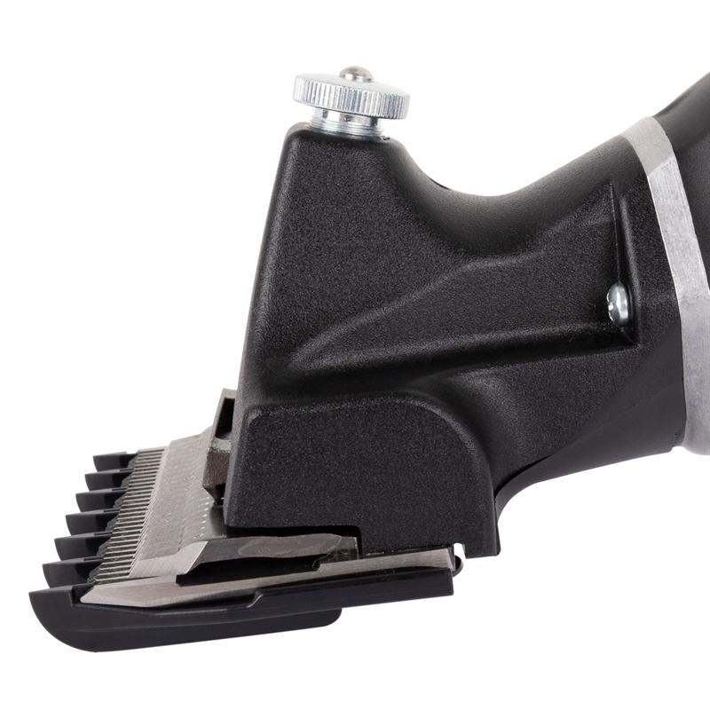 85105-8-lister-cutli-blue-line-pferdeschermaschine-scherkopf-aus-robusten-aluminiumdruckguss-permane
