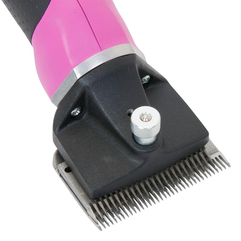 85110-6-LISTER-Schermaschine-Pferde-CUTY-pink.jpg