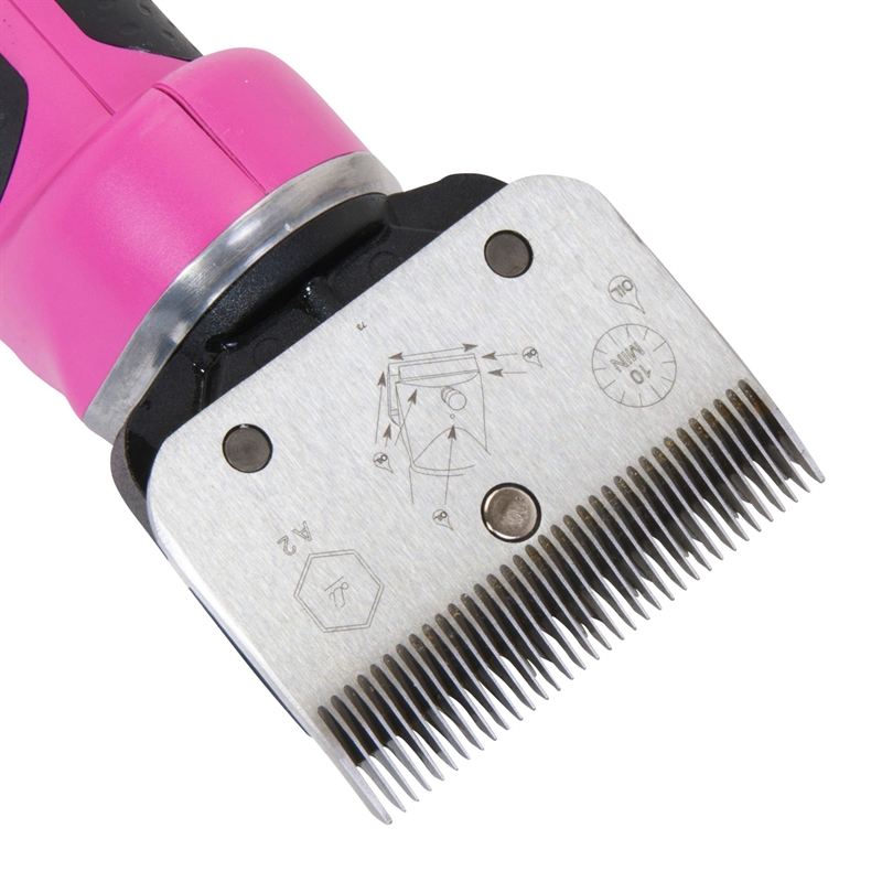 85110-7-LISTER-Schermaschine-Pferde-CUTY-pink.jpg