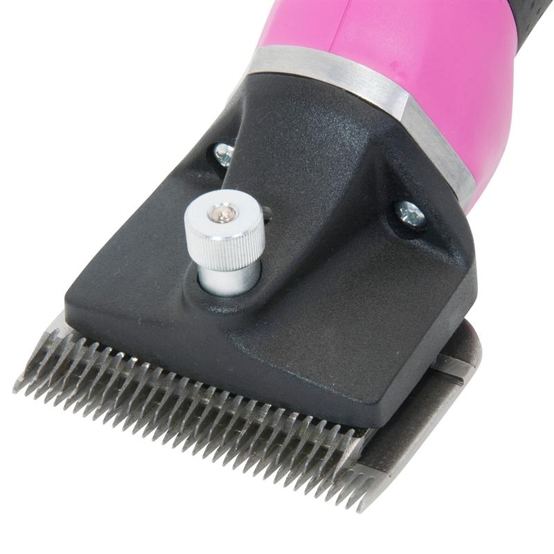85110-9-LISTER-Schermaschine-Pferde-CUTY-pink.jpg