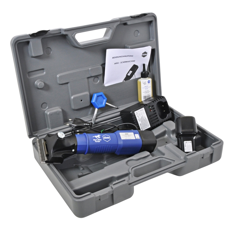 85120-4-Lister-Equi-Akku-Perfekt-Elektroschermaschine-Schermaschine.jpg