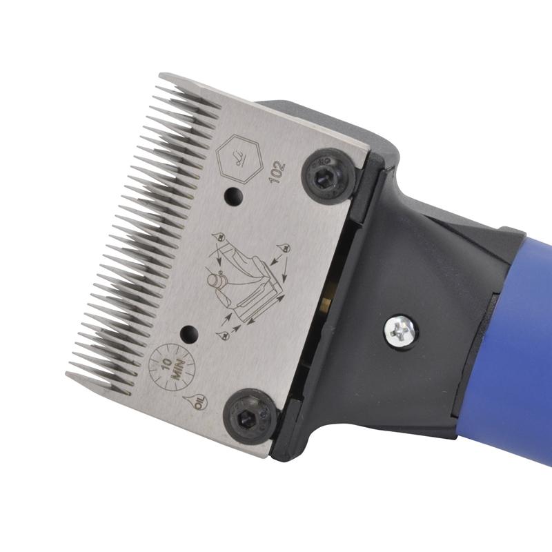 85120-5-Elektro-Akku-Pferdeschermaschine-Lister-Equi-Akku-Perfekt-Schermaschine.jpg