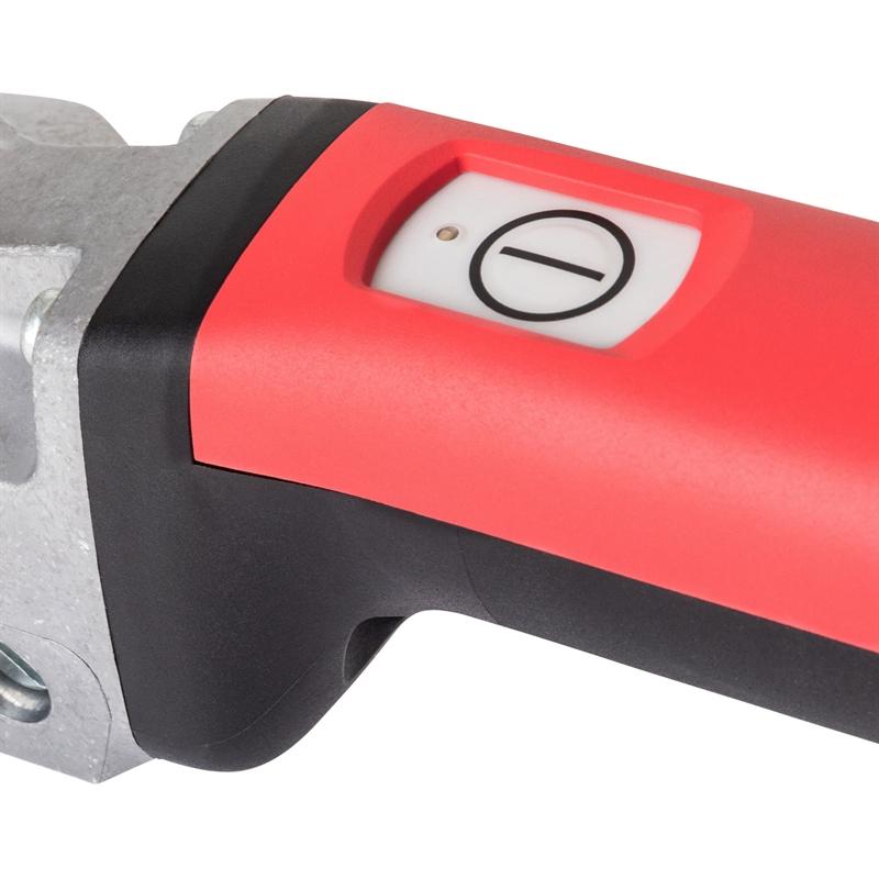 85141-5-aesculap-pferdeschermaschine-mit-versenktem-elektronischem-drucktaster.jpg