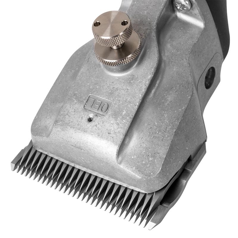 85142-8-aesculap-schermaschine-fuer-pferde-bonum-mit-hochwertigen-schermessern.jpg