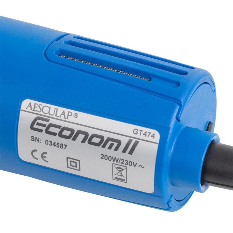85144-12-aesculap-schermaschine-econom-2-gt474-detail-kabelschermaschine.jpg