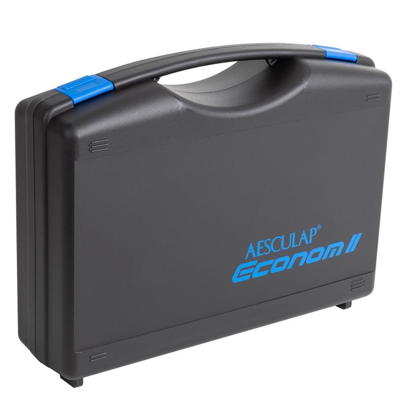 85144-4-aesculap-schermaschine-econom-2-gt474-mit-kunststoffkoffer-zubehoer.jpg