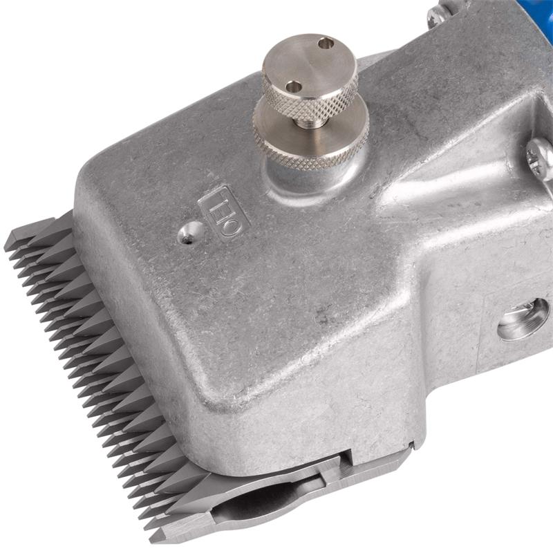 85144-6-aesculap-schermaschine-econom-2-gt474-scherkopf-schermesser-detail.jpg