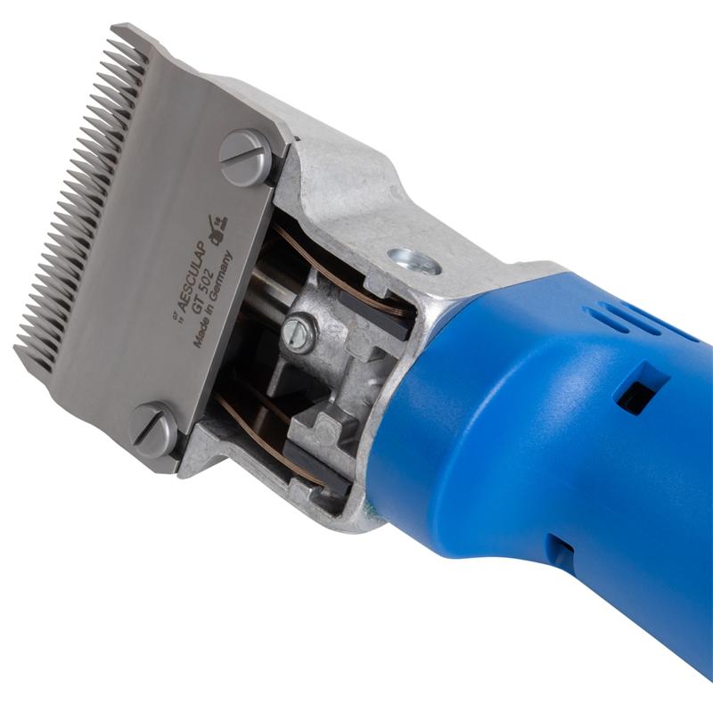 85144-7-aesculap-schermaschine-econom-2-gt474-scherkopf-schermesser-von-unten.jpg