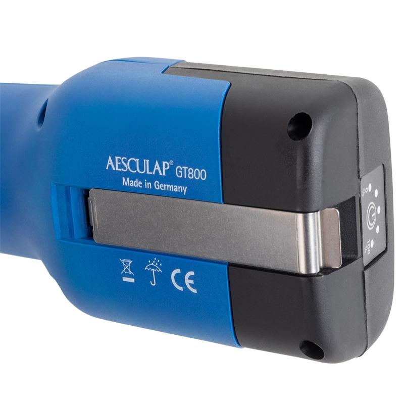 85146-11-aesculap-schermaschine-econom-cl-gt806-akku-detail-von-unten.jpg