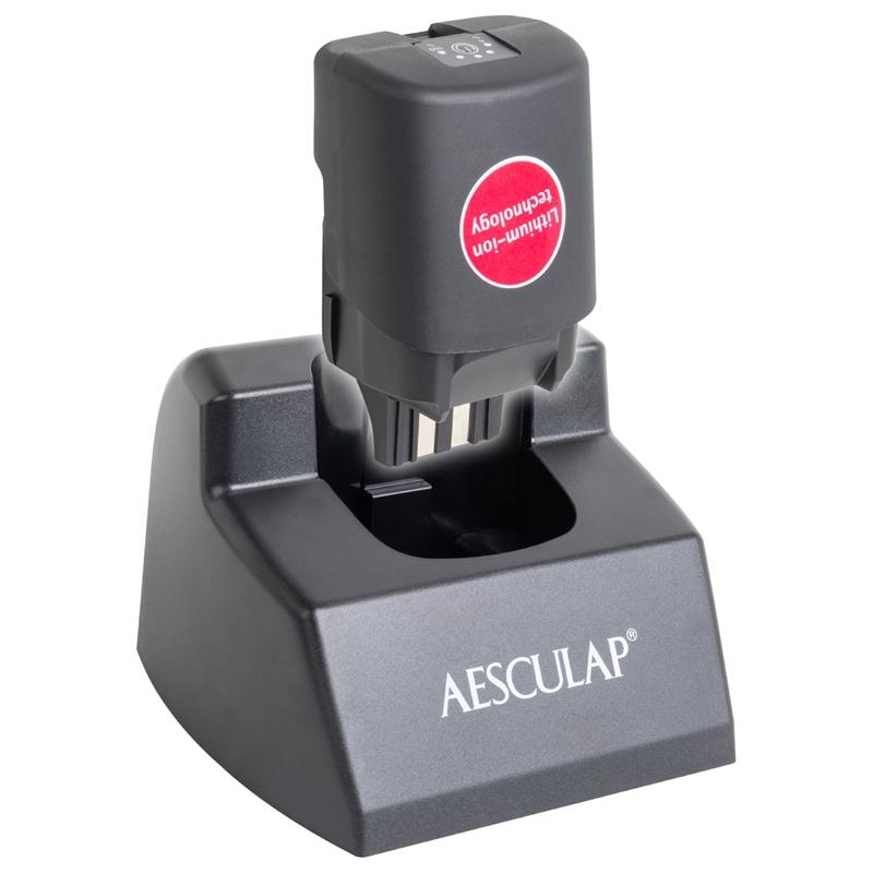 85146-12-aesculap-schermaschine-econom-cl-gt806-akku-ladestation.jpg