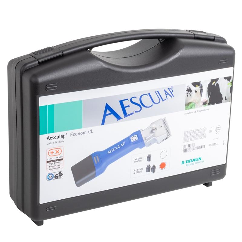 85146-4-aesculap-schermaschine-econom-cl-gt806-mit-kunststoffkoffer-zubehoer.jpg