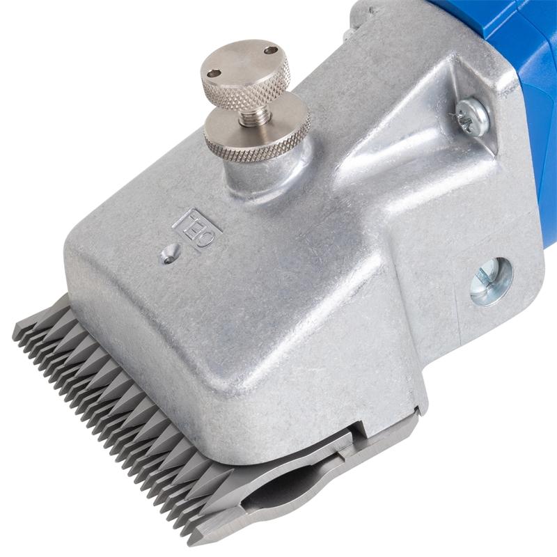 85146-5-aesculap-schermaschine-econom-cl-gt806-scherkopf-schermesser.jpg