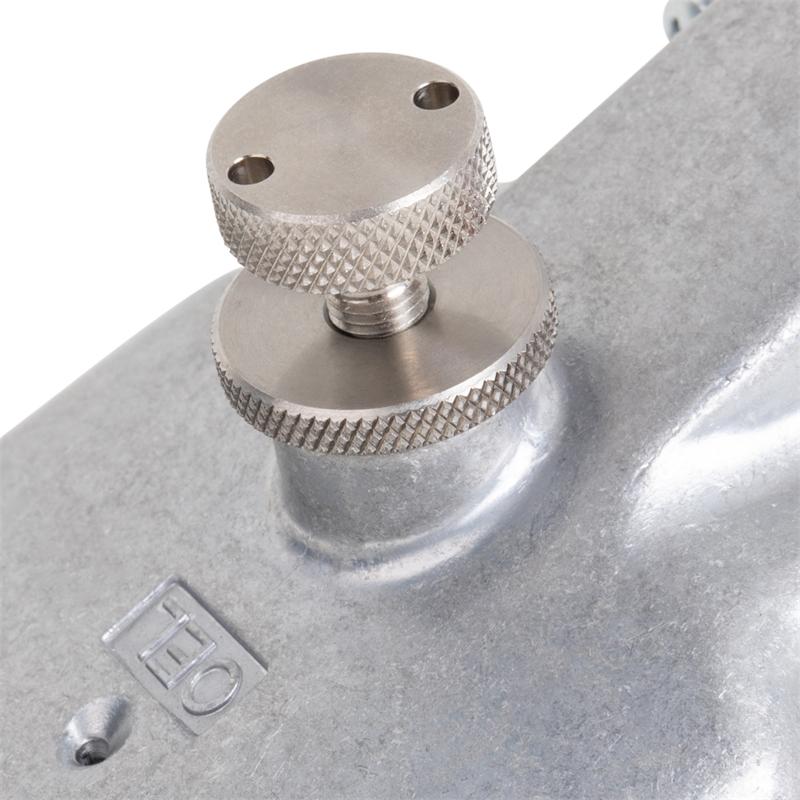 85146-6-aesculap-schermaschine-econom-cl-gt806-scherkopf-schermesser-detail.jpg