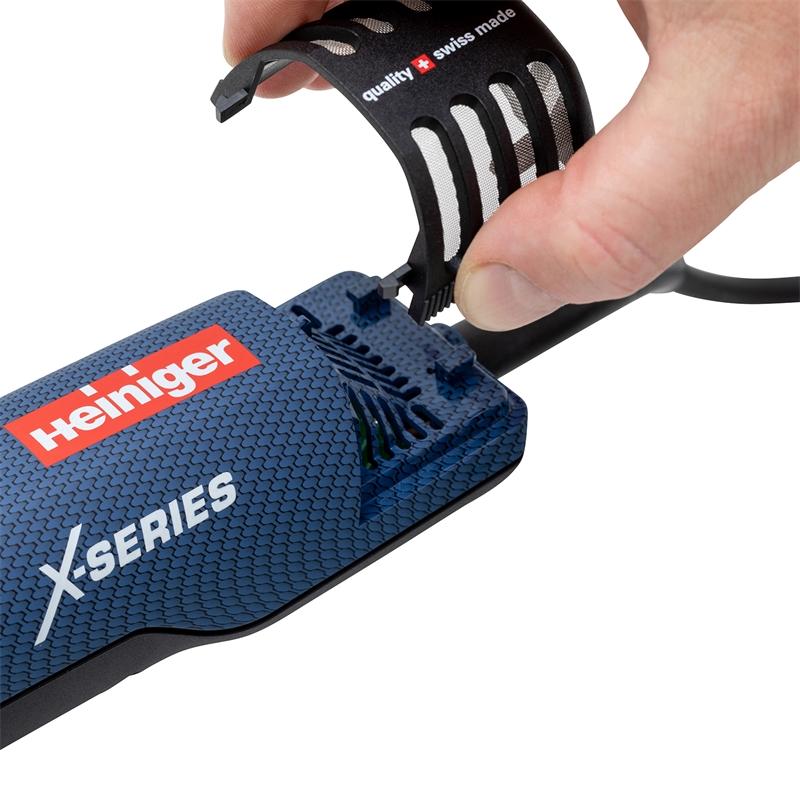 85180-8-heiniger-schermaschine-xperience-xpert-deckel-abnehmbar-leichte-reinigung.jpg