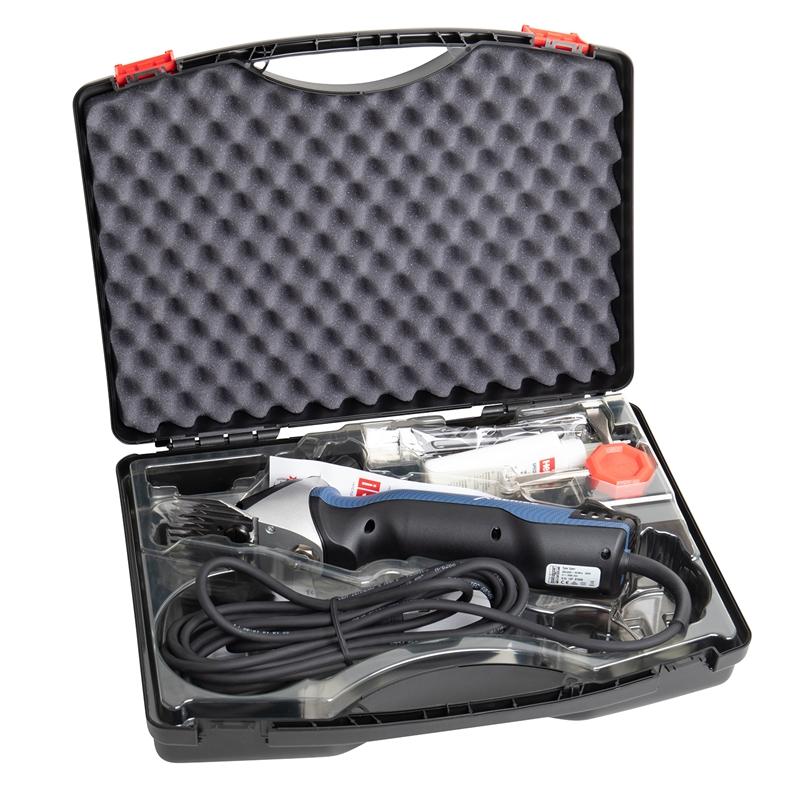 85184-3-heiniger-schermaschine-xpert-schafschermaschine-mit-kunststoffkoffer.jpg
