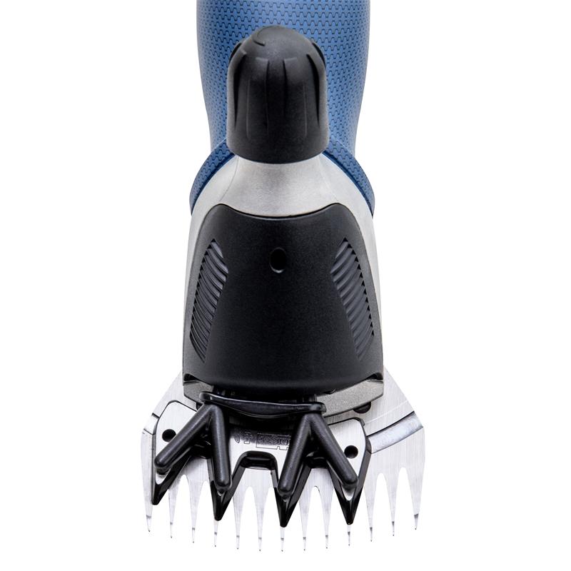 85184-4-heiniger-schermaschine-xpert-schafschermaschine-scherkopf-vormontierte-schermesser.jpg