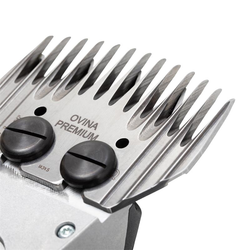 85184-6-heiniger-schermaschine-xpert-schafschermaschine-scherkopf-von-unten.jpg